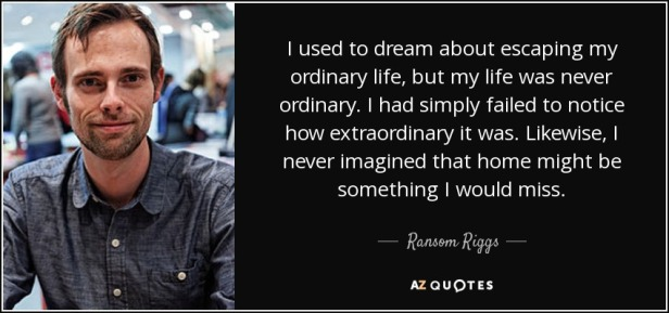 quote-i-used-to-dream