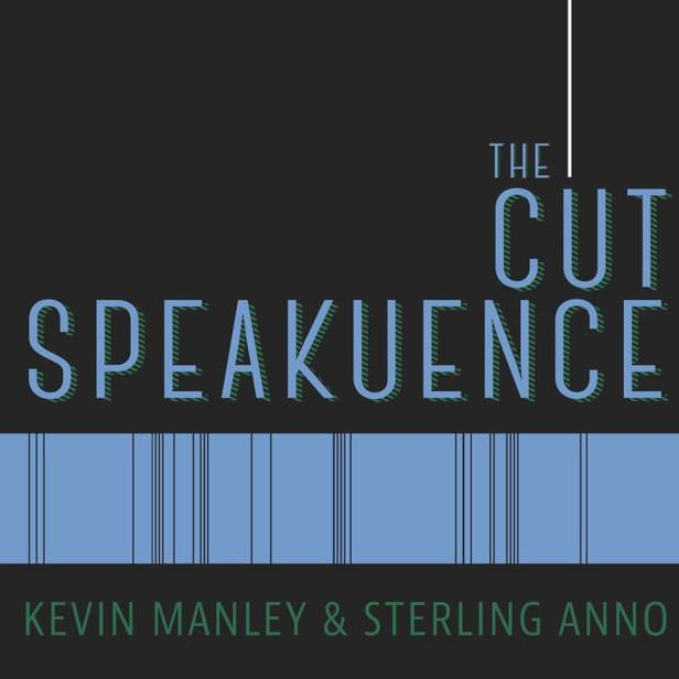 The Cut Speakuence