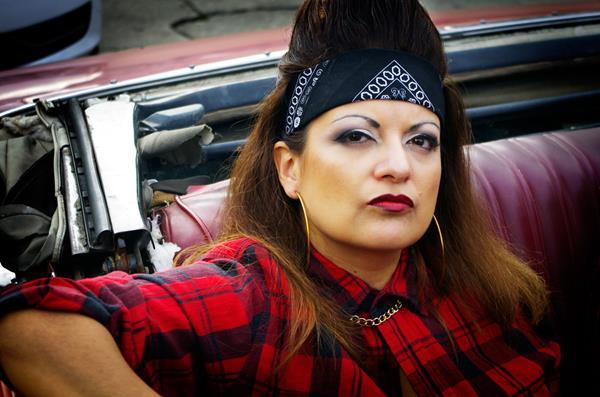 patricia_chica_cholaportrait_bidkar_ramos_web